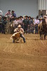 Southeast Louisiana Jr High School Rodeo 02 25 2007 B 008