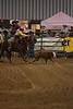 Southeast Louisiana Jr High School Rodeo 02 25 2007 B 013