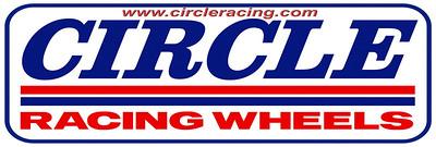 Circle_Wheels