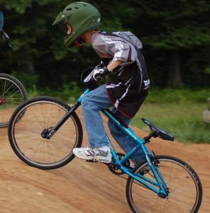 6/19/2008 Photos Jason Took (0)