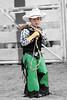 SPYR 07 08 2006 B 312 cbwl