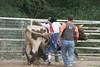 SPYR Bull Riding 09 09 2006 018