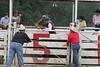 SPYR Bull Riding 09 09 2006 001