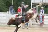 SPYR Bull Riding 09 09 2006 012