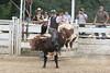 SPYR Bull Riding 09 09 2006 007