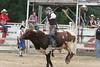 SPYR Bull Riding 09 09 2006 010