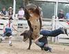 SPYR Bull Riding 09 09 2006 127 11x14