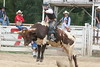 SPYR Bull Riding 09 09 2006 011