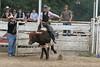 SPYR Bull Riding 09 09 2006 005