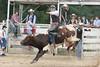 SPYR Bull Riding 09 09 2006 009