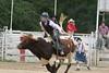 SPYR Bull Riding 09 09 2006 013
