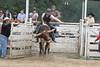 SPYR Bull Riding 09 09 2006 004