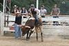SPYR Bull Riding 09 09 2006 006