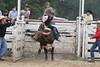 SPYR Bull Riding 09 09 2006 003