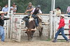 SPYR Bull Riding 09 09 2006 002
