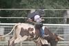 SPYR Bull Riding 09 09 2006 014