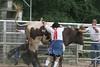 SPYR Bull Riding 09 09 2006 016