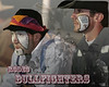 Bull Fighters 2