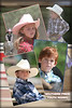 Southern Pride Youth Rodeo 04 08 2006 COMPOSITE 16X24