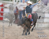 Southern Pride Youth Rodeo 10 08 2005 1 157 16X20