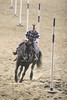 Southern-Pride-Youth-Rodeo-11-05-2005-009