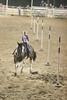 Southern-Pride-Youth-Rodeo-11-05-2005-005