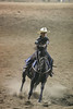 Southern-Pride-Youth-Rodeo-11-05-2005-022