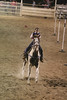 Southern-Pride-Youth-Rodeo-11-05-2005-021