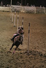 Southern-Pride-Youth-Rodeo-11-05-2005-013
