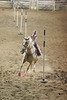 Southern-Pride-Youth-Rodeo-11-05-2005-019