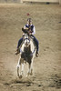 Southern-Pride-Youth-Rodeo-11-05-2005-020