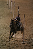 Southern-Pride-Youth-Rodeo-11-05-2005-016