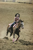 Southern-Pride-Youth-Rodeo-11-05-2005-011