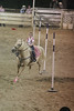 Southern-Pride-Youth-Rodeo-11-05-2005-018