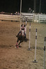 Southern-Pride-Youth-Rodeo-11-05-2005-012