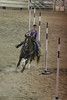 Southern-Pride-Youth-Rodeo-11-05-2005-015