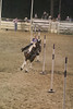 Southern-Pride-Youth-Rodeo-11-05-2005-004