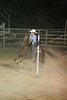 Southern-Pride-Youth-Rodeo-11-05-2005-002