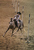 Southern-Pride-Youth-Rodeo-11-05-2005-026