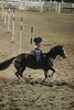 Southern-Pride-Youth-Rodeo-11-05-2005-014