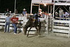 Southern Pride Youth Rodeo 04 08 2006 C 164