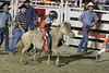 Southern Pride Youth Rodeo 04 08 2006 C 161