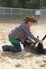 Southern Pride Youth Rodeo 04 08 2006 B 005