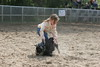 Southern Pride Youth Rodeo 04 08 2006 B 016