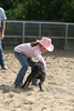 Southern Pride Youth Rodeo 04 08 2006 B 011