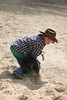 Southern Pride Youth Rodeo 04 08 2006 B 004