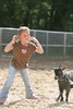 Southern Pride Youth Rodeo 04 08 2006 B 010