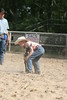 Southern Pride Youth Rodeo 04 08 2006 B 014