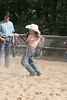 Southern Pride Youth Rodeo 04 08 2006 B 015