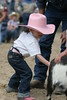 Southern Pride Youth Rodeo 04 08 2006 BB 233